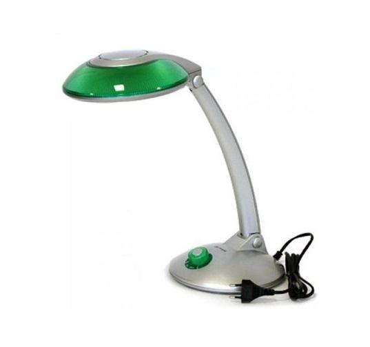 Лампа цена, где купить лампа в Харьковской области, стр 2