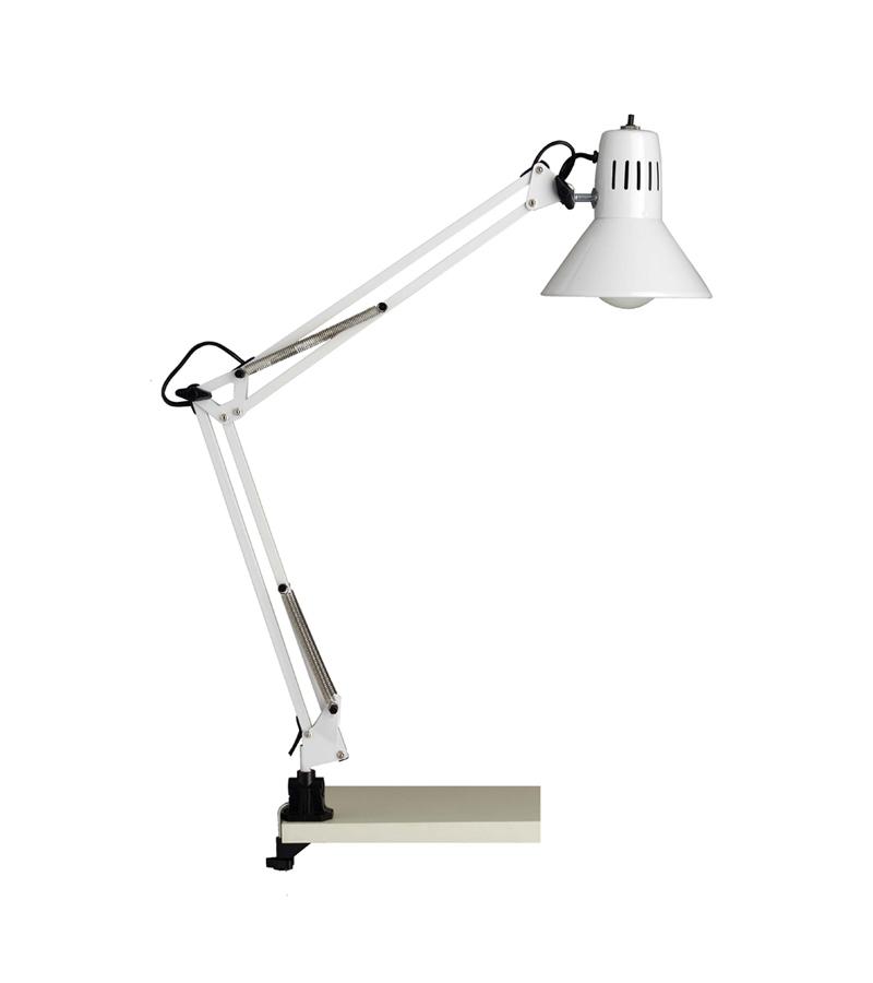 Диодная лампа-лупа серии