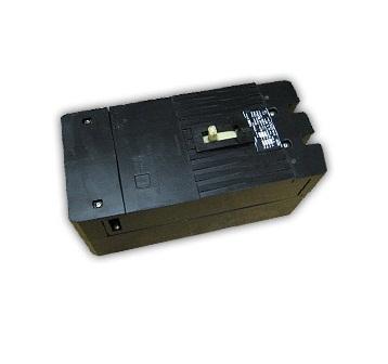 Автоматические выключатели дифференциального тока и узо