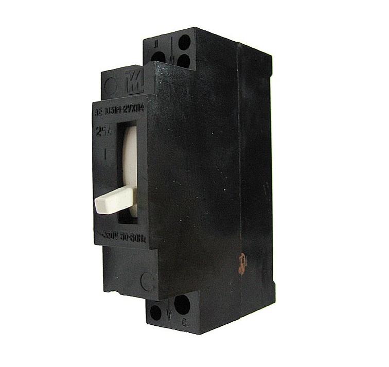 Купить в Красноярске выключатели автоматические АЕ 2046 ...: http://elektro380.ru/catalog/k10499/k188